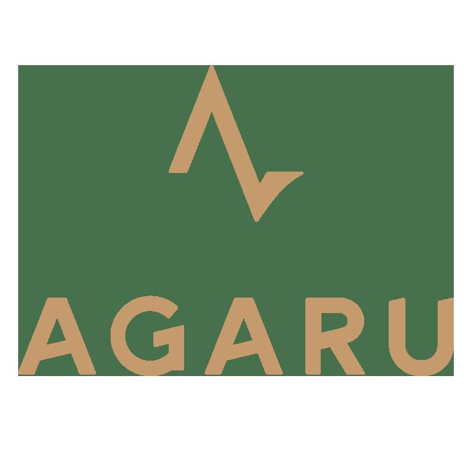 株式会社AGARU