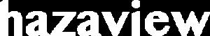 hazaview-logo