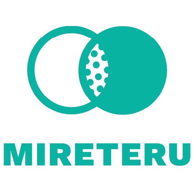 株式会社ミレテル