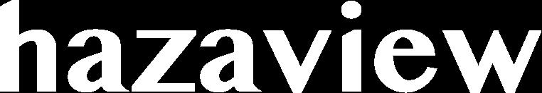 感染クラスター対策・換気アラートシステム 「hazaview」