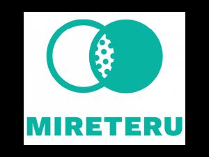 MIRETERU